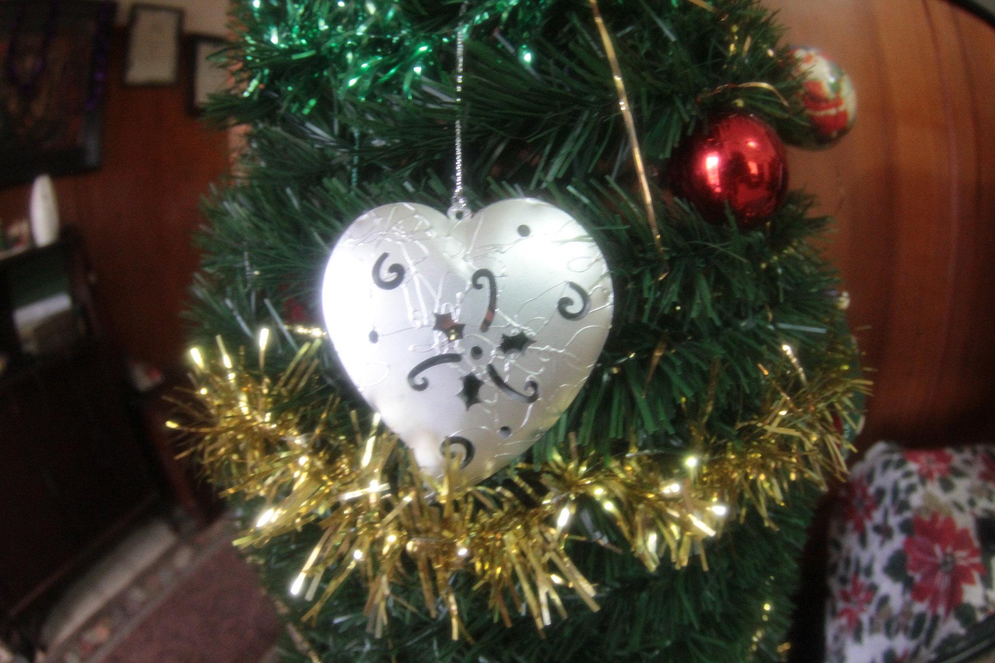 2011 Christmas..
