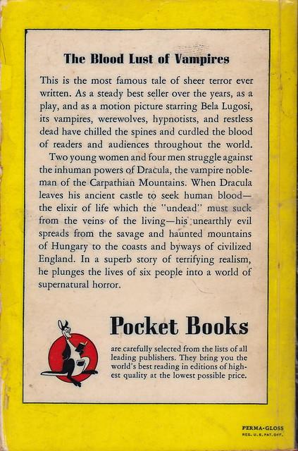 PB452bc.Dracula