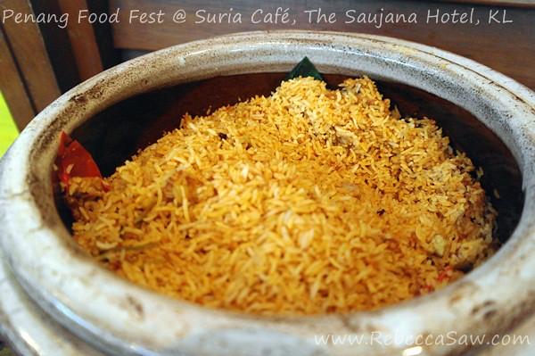 Penang Food Fest-035