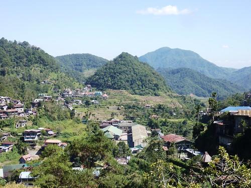 Luzon-Banaue (83)
