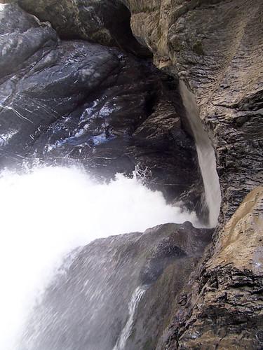 falls21