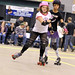 Cincinnati Junior Rollergirls Scrimmage, 2012-04-21 - 013