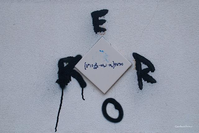 Porto'12 1601