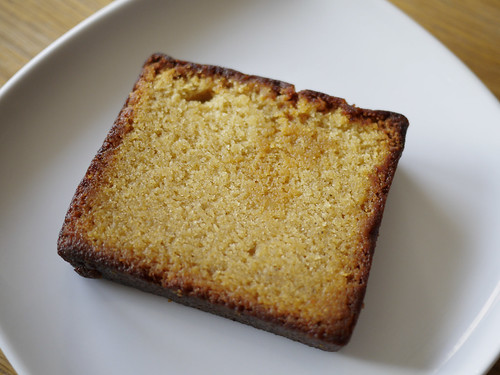 03-08 caramel cake