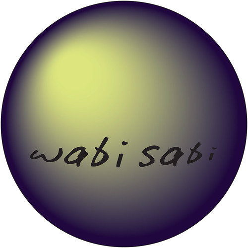 wabi sabi day