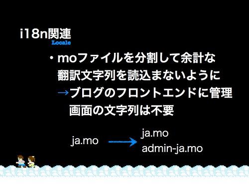 i18n mo ファイル要旨