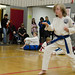 Sat, 02/25/2012 - 15:09 - Photos from the 2012 Region 22 Championship, held in Dubois, PA. Photo taken by Mr. Thomas Marker, Columbus Tang Soo Do Academy.