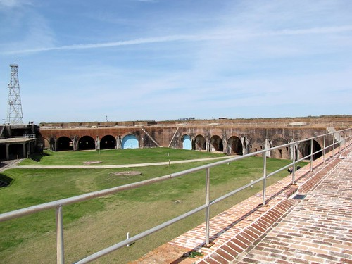 Fort Morgan-10