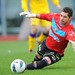 Calcio, Chievo-Catania (3-2): Errori fatali