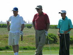 Hartland Classic Golf Tournament-26