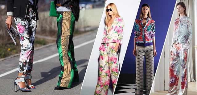 printed-pants1