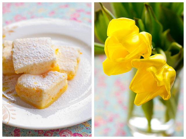 Porgandi-vahukommid