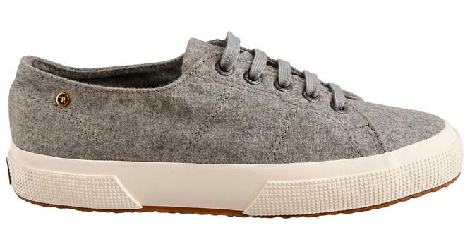 ShoePornFriday16Mar