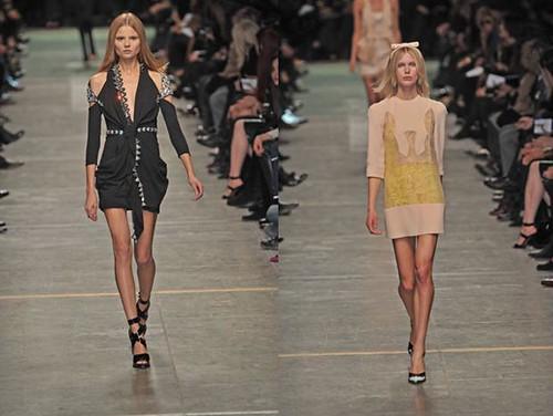Givenchy-primavera-2009