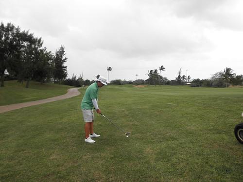 Hawaii Prince Golf Club 293