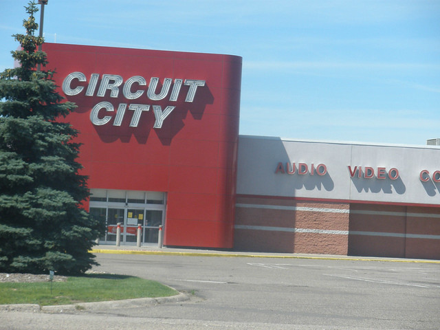 "mantor v circuit city inc Cases are ""circuit city stores, inc v mantor"", ""carrow v arnold"", and jones v the baran company research paper kaycee land and livestock v flahive."