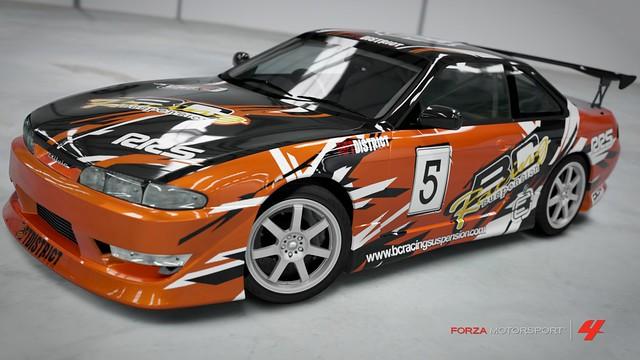 6991169682_1144452735_z ForzaMotorsport.fr