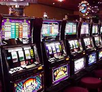 Popular Free Spins Slots