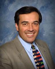 Rick Bennett