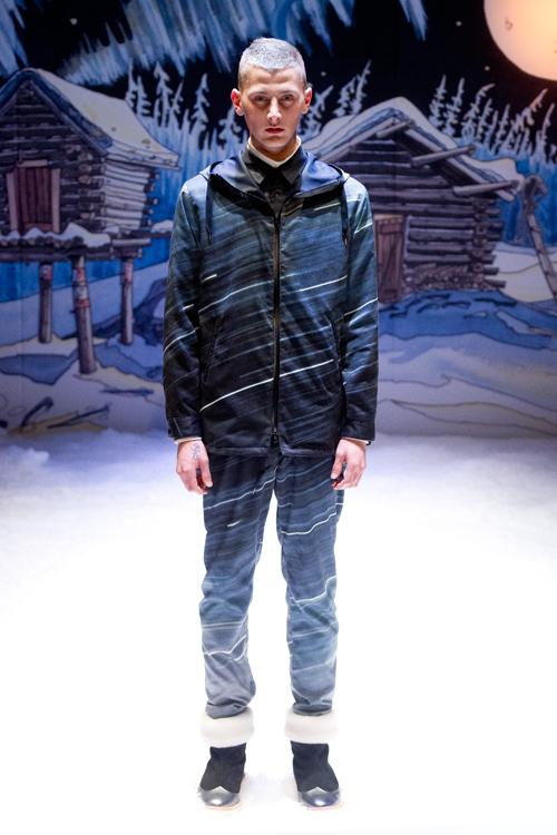 FW12 Tokyo FACTOTUM001_Martin Lekic(Fashion Press)
