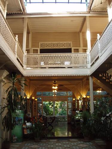 201201210105_tea-house