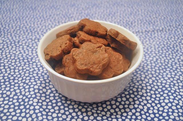 Cocoa Sables