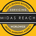 Midas Reach Internet Marketing Company