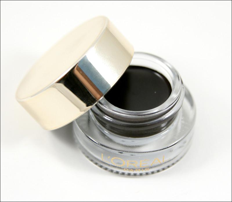 super liner gel intenza violet black1