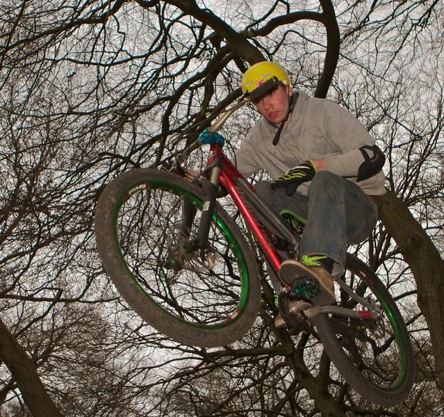 nick dirt jumping march 2012 flickr photo sharing