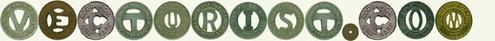 vecturist logo