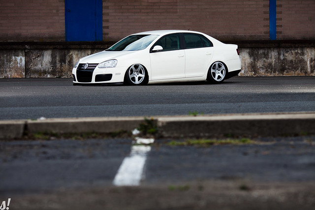 Mike's Mk5