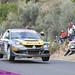 2012 Rallyesprint de Ugijar