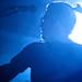 Laibach_Manchester2