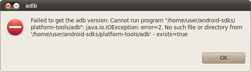 adb_error