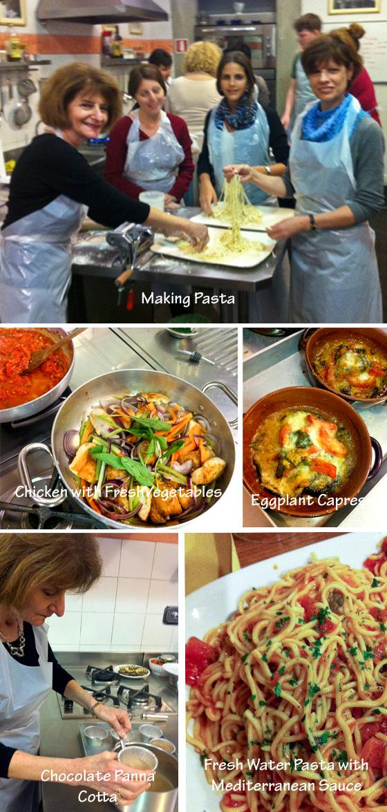 storyboard cooking school_edited-3