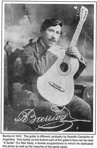 Barrios in 1912 by Poran111