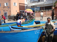MAROC-2013 - TAGHAZOUT-1