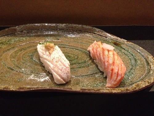 photo8 - sushi