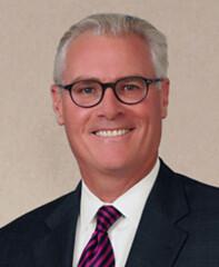 Bill Harrington