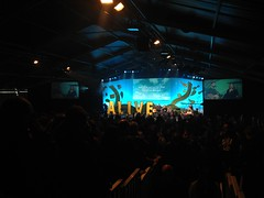 Word Alive 2014 #WA2014
