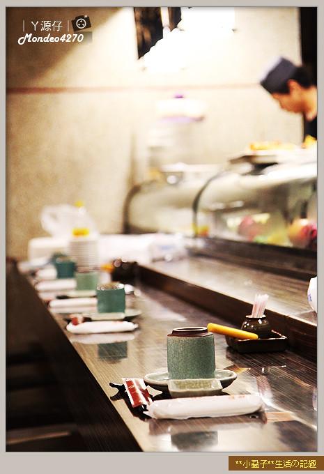 櫻日本料理09