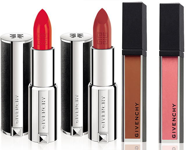 Givenchy-Croisiere-Lips-2014
