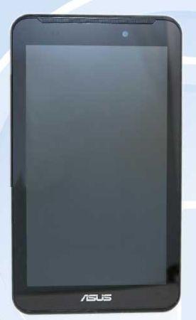 Asus Fonepad K012