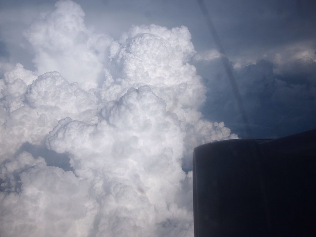 2014.4.28 雲