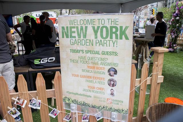 nyc garden party_19
