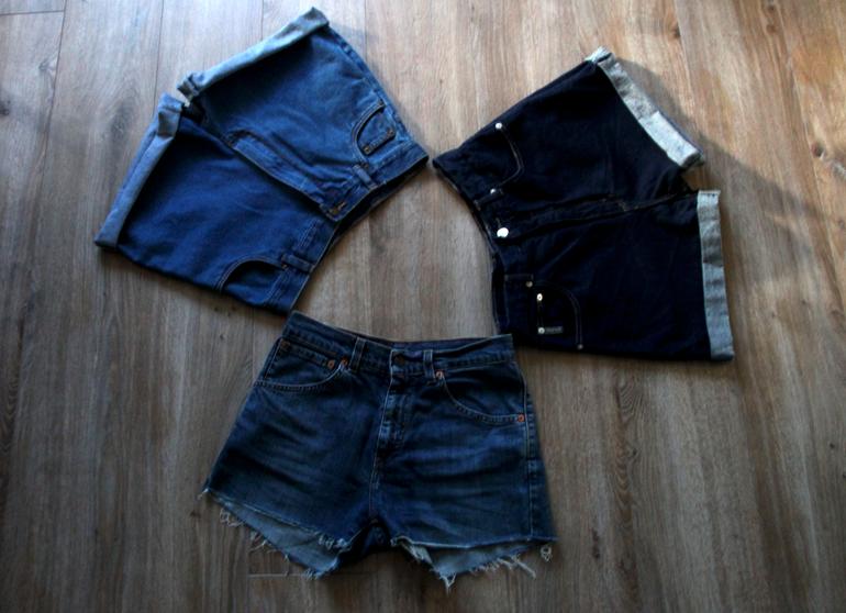 shorts2