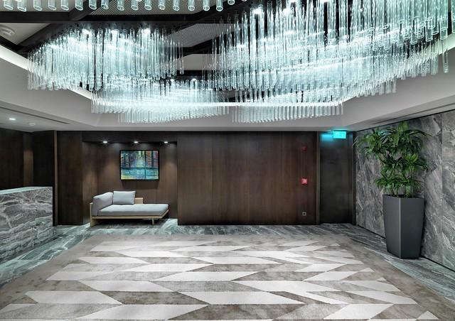 160515_Naz_City_Hotel_Taksim_12__r