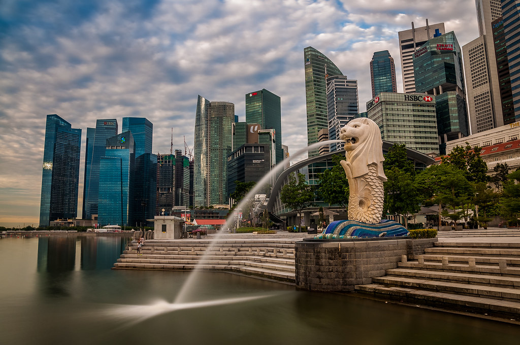 THE BEST Hotels in Raffles Place, Singapore for 2018 (with