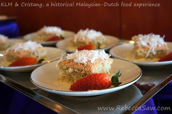 KLM & Cristang menu - March 2012-15