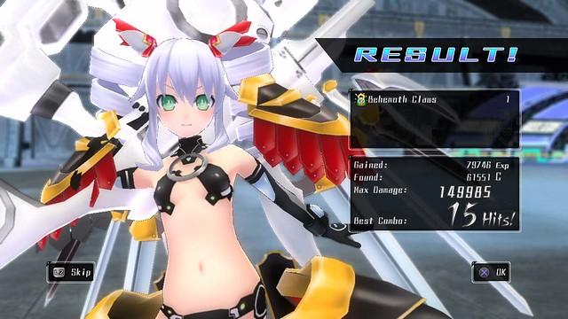 Hyperdimension Neptunia mk2 (58)